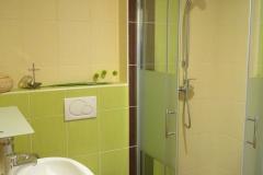 Koupelna II